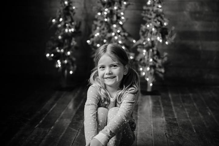 Utah Portrait and Wedding Photography