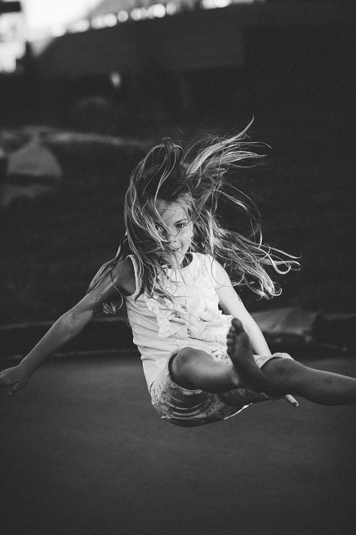 Lou la Belle Photography